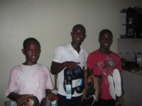 haiti shoes 5