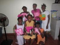 haiti shoes 7