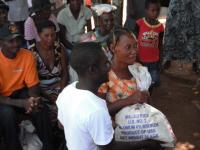 haiti-2012-julias-168