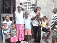 haiti-2012-julias-216
