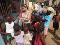 haiti2012-karens-116