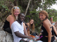 haiti2012-karens-1219