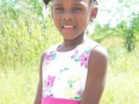 Haiti School Sponsorship