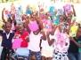Haiti Trip August 2011