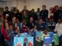 A Christmas of Hope Atlantic City 2011