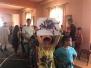 Albania Bible Camp 2017