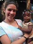 haiti-2012-julias-205