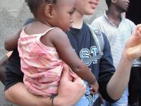 haiti-2012-julias-208
