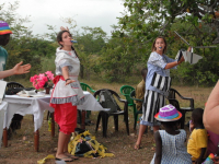 haiti-2012-julias-22