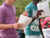 haiti-2012-julias-57