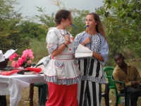 haiti-2012-julias-60