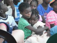 haiti-2012-julias-7