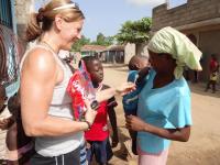 haiti2012-karens-114