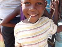 haiti2012-karens-120