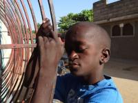 haiti2012-karens-1239