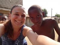 haiti2012-karens-124