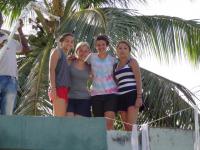 haiti2012-karens-1240