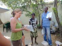 haiti2012-karens-1244