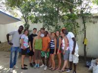 haiti2012-karens-1250
