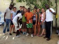 haiti2012-karens-1251