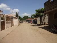 haiti2012-karens-1271