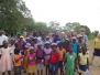 Haiti 2012