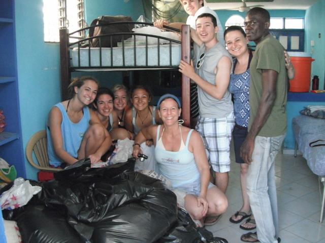 haiti-2012-julias-115