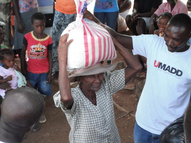 haiti-2012-julias-169