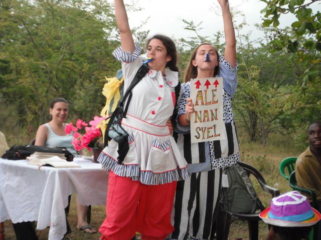 haiti-2012-julias-19