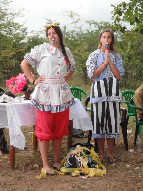 haiti-2012-julias-27
