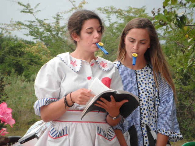 haiti-2012-julias-53