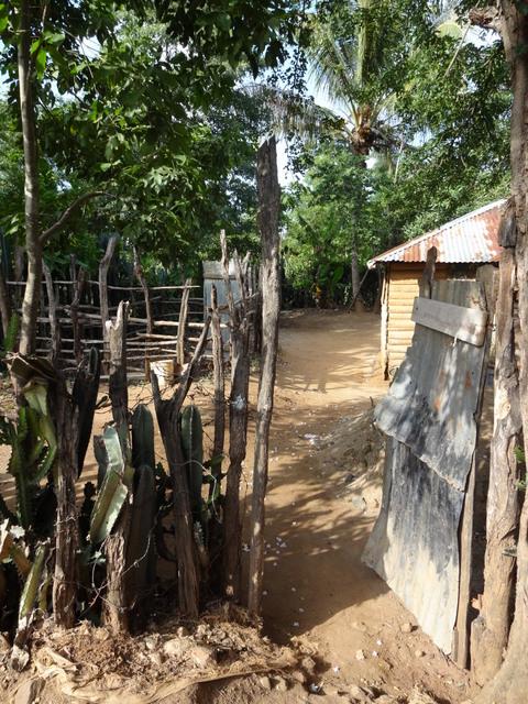 haiti2012-karens-1235