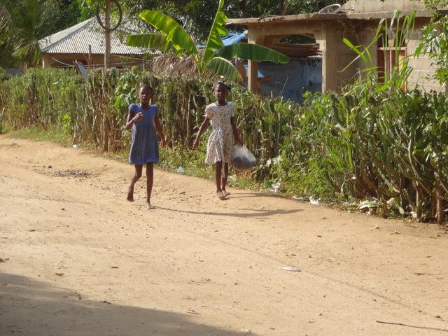 haiti2012-karens-1236