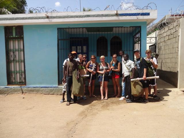 haiti2012-karens-1269