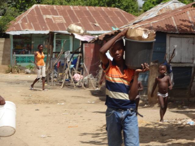 haiti2012-karens-1273