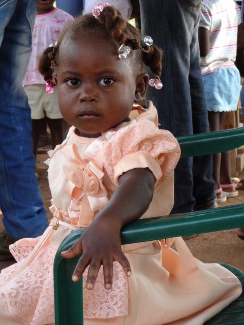 haiti2012-karens-143