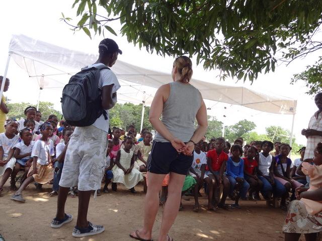 haiti2012-karens-144