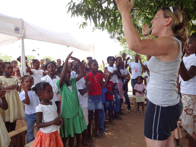 haiti2012-karens-146