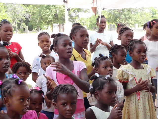 haiti2012-karens-147