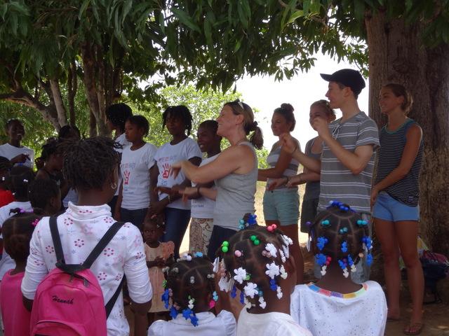 haiti2012-karens-148