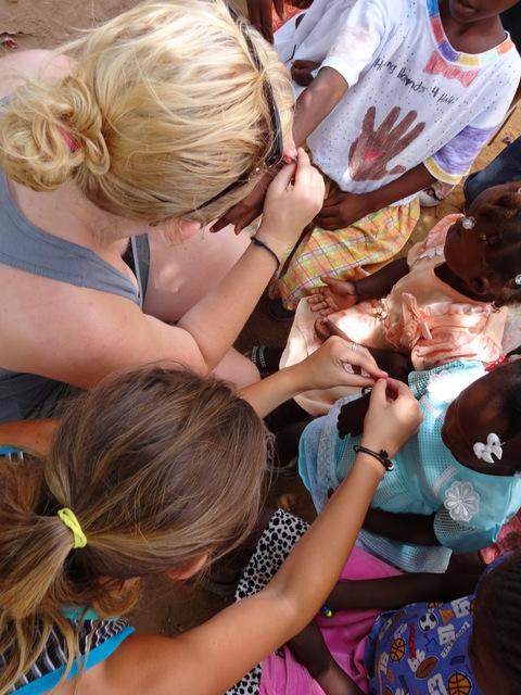 haiti2012-karens-187