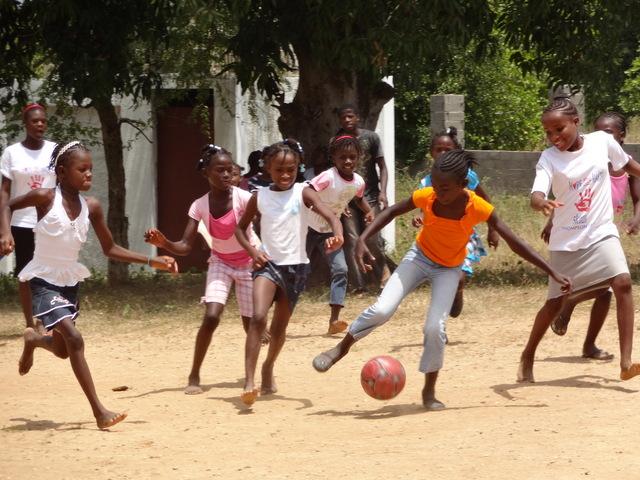 haiti2012-karens-190