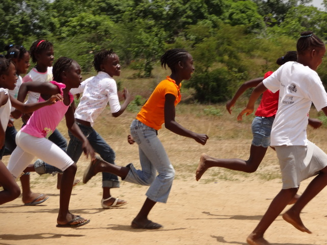 haiti2012-karens-191