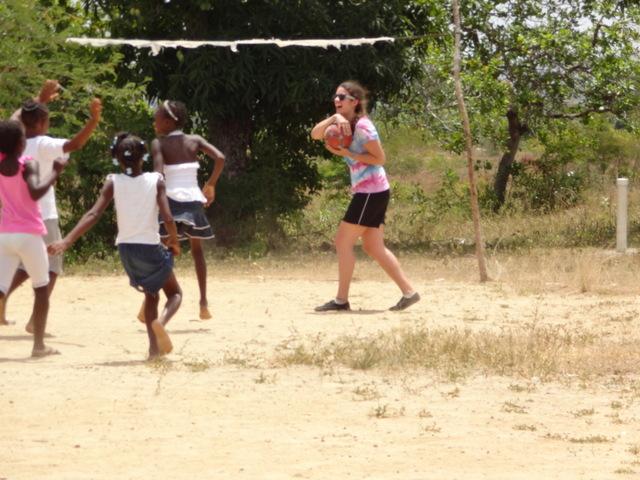 haiti2012-karens-192