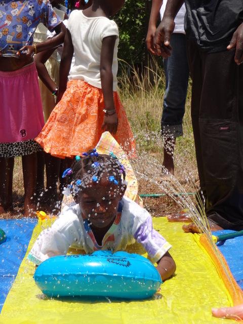 haiti2012-karens-204