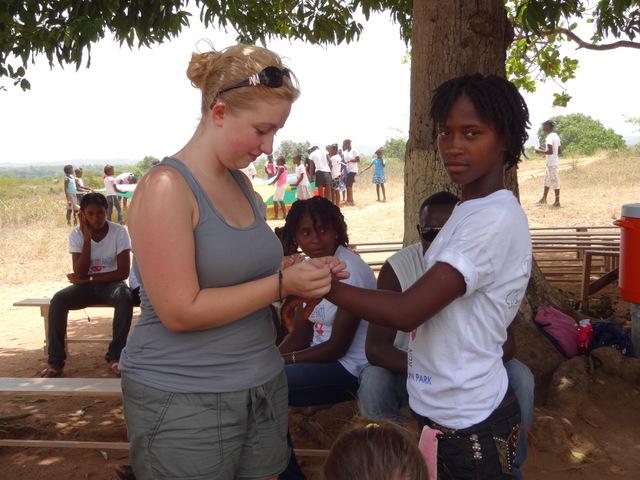 haiti2012-karens-210