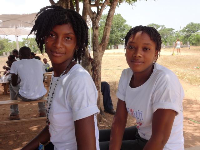 haiti2012-karens-217