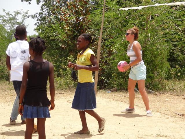 haiti2012-karens-241