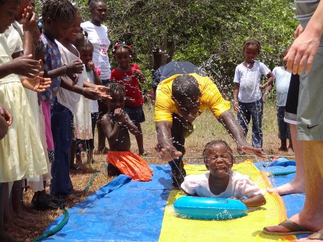 haiti2012-karens-246