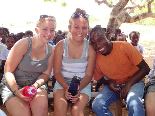 haiti2012-karens-273